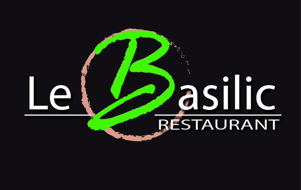 logo-le-basilic-1.jpg
